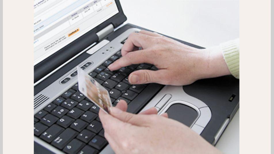 La última estafa atrapa a quienes venden a través de Internet