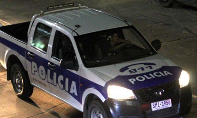 Un hombre alcoholizado mató a su sobrina en Tacuarembó
