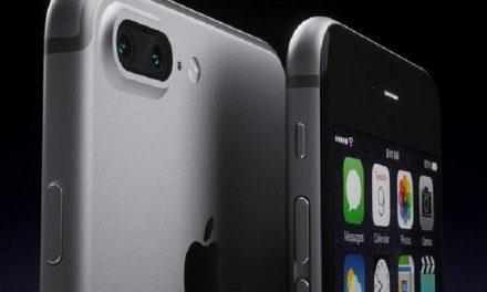 ¿Sabes para qué sirven las dos cámaras en un teléfono celular?