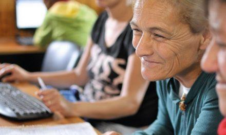 Según estudio del MIDES, Uruguay es el país más envejecido de la región