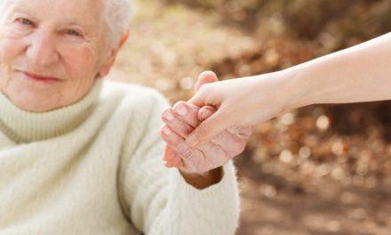 Tu envejecimiento depende de las enfermedades entre los 40 y 50 años