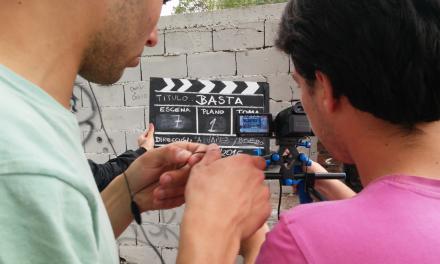 El 20º Festival Internacional de Cine ofrecerá estrenos de renombre internacional
