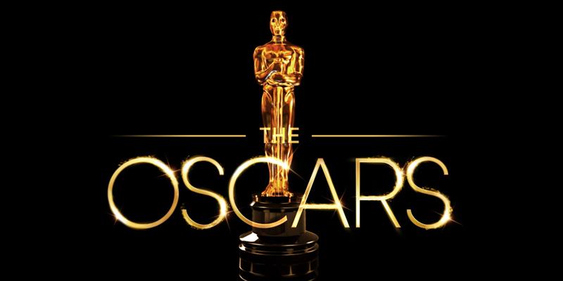 Con papelón incluído, se entregraon los Óscar: acá la lista de ganadores