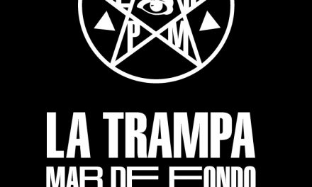 """""""Colección Historica"""" de La Trampa es Disco de Platino"""