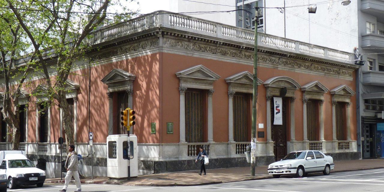 """Cancillería emitió un comunicado sobre la """"eventual construcción"""" del Canal Magdalena"""