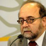 """Ministerio de Trabajo defiende decreto contra """"piquetes"""""""