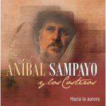 Su Cita Folklórica con Carlos Benavides