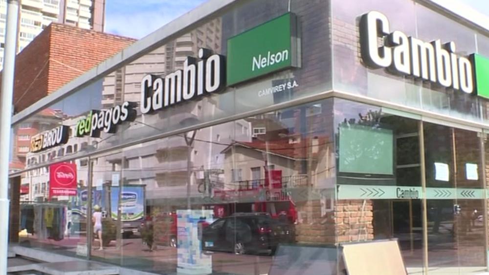 Médico que depositó US$ 800 mil en Cambio Nelson asegura que no sabía que eso era ilegal
