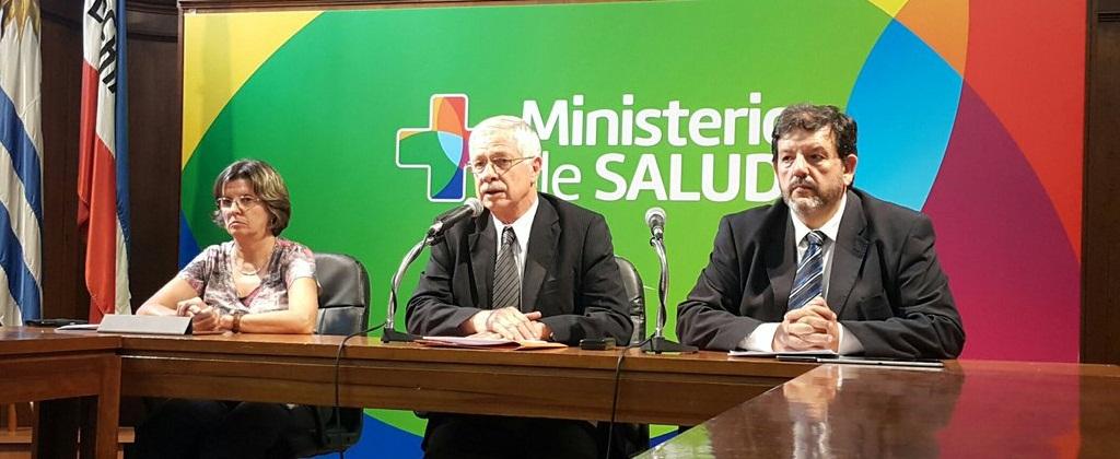Basso cuestionó que mutualistas paguen para aumentar afiliados
