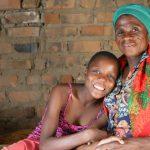 La OMS ante el Día Mundial de la Tuberculosis