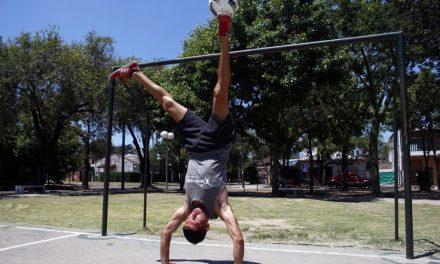 El Licenciado Sergio Sosa y el Día del Golero
