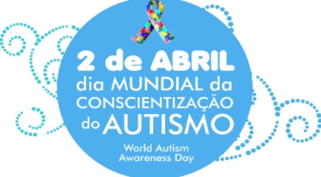 Día Mundial del Autismo: trabajemos por un país más inclusivo