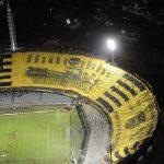 Peñarol se prepara para celebrar