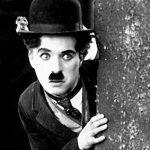 A 128 años del nacimiento de Charles Chaplin Telesur recordó su carrera