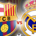 Real Madrid – Barcelona el clásico del planeta