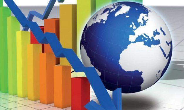 Se espera un debilitamiento en el crecimiento mundial y Uruguay no está ajeno a esto