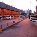 Desde el viernes habrá un paro de 48 horas en el transporte interdepartamental
