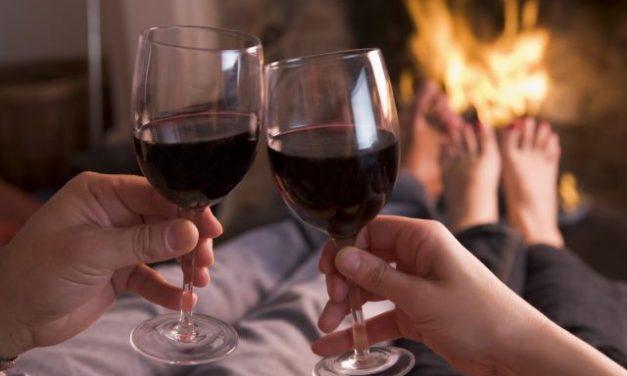 Efectos del consumo de alcohol en la vida sexual: Dr. Jorge Patpatián