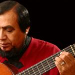 Zamba Quipildor incomparable voz del Folklore americano