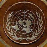 Lacalle Pou disertará ante la ONU por primera vez este miércoles