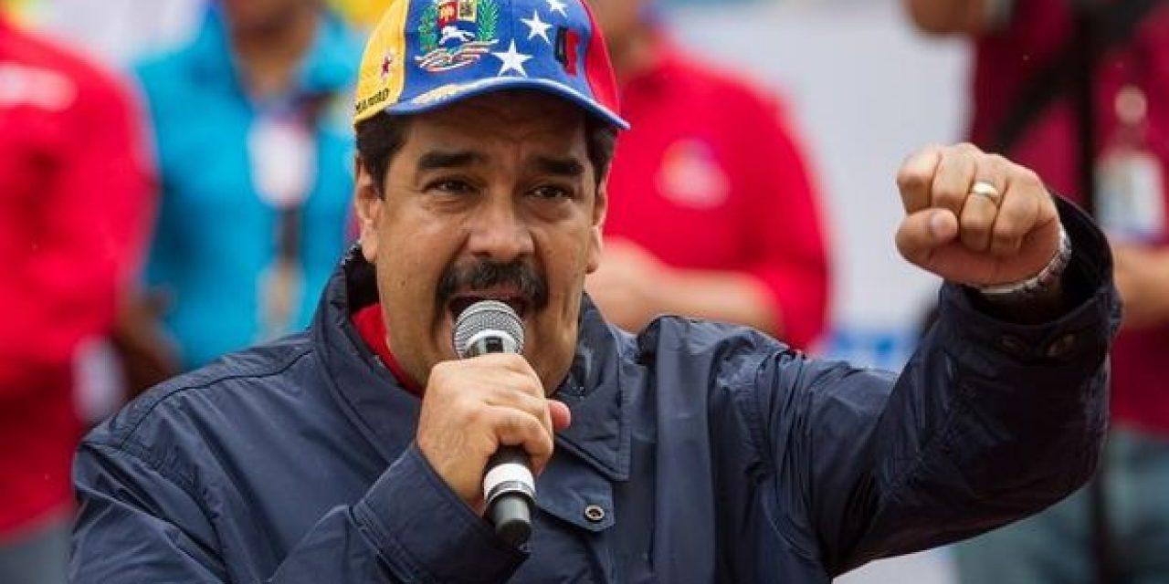 En Venezuela la oposición no ha resuelto si participará o no en los comicios