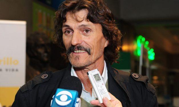 """UNASEV choca con quienes pretenden eliminar el """"alcohol cero"""""""