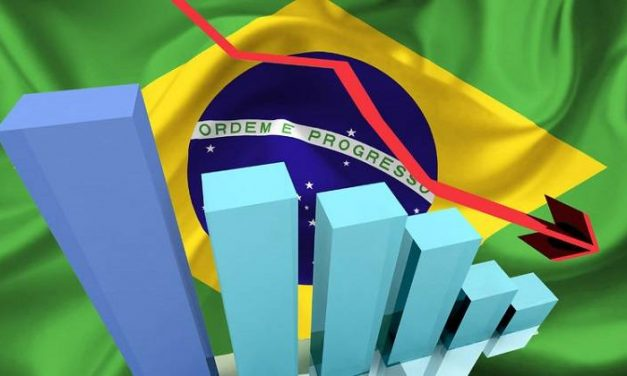 Efectos del temporal político en Brasil sobre la economía uruguaya