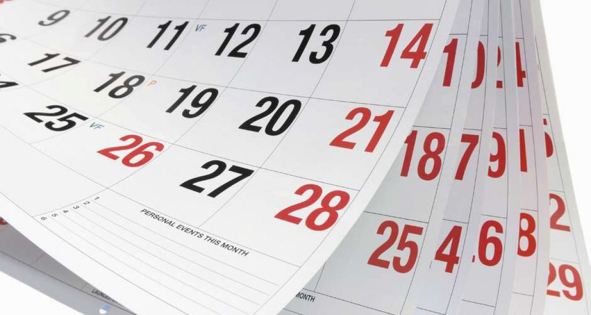 Resumen semanal de Fuentes Confiables: Aceguá, Larrañaga, 18 de Julio