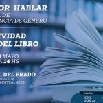 Municipio A realiza OLIBRIADAS en el Día del Libro