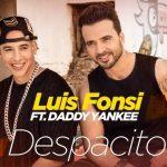 """""""Despacito"""" versiones increíbles, Nº 1 en Spotify  y 1500 millones de visitas en Youtube"""