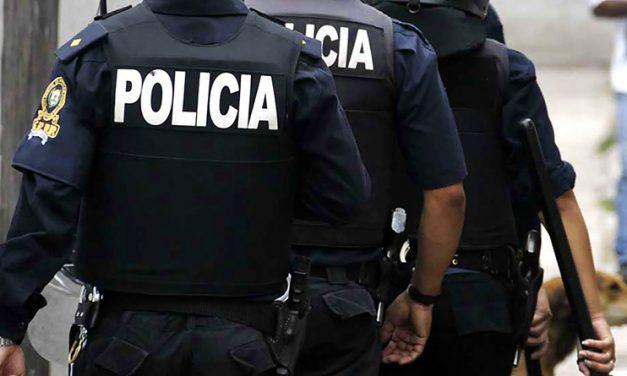Formalizado policía que disparó, según él accidentalmente y mató a su pareja embarazada en Artigas