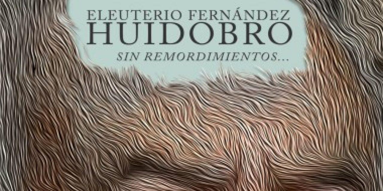 Fiscal descarta denuncias del libro de Urruzola