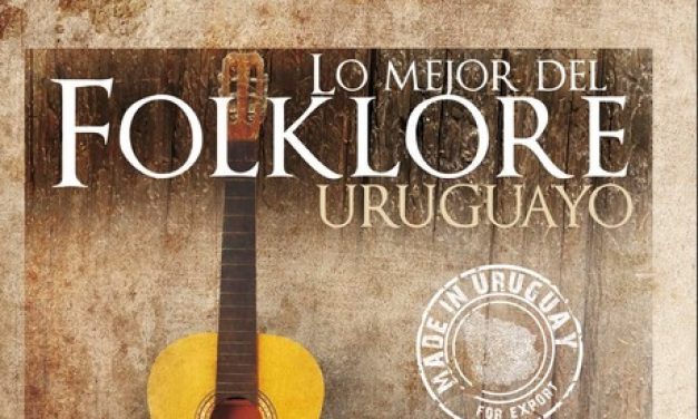 Humor uruguayo con Julio Gallego, Gabino Sosa y Abel Soria