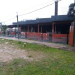A un mes del cartel, vecinos de Malvín siguen sin respuesta de la IM
