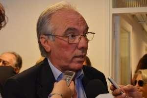 "Maldonado: ASSE considera al Hemocentro ""un ejemplo"" e investiga al profesor Rodríguez Grecco"