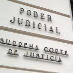 Miguez dio explicaciones a la SCJ sobre caso de mujer con custodia asesinada