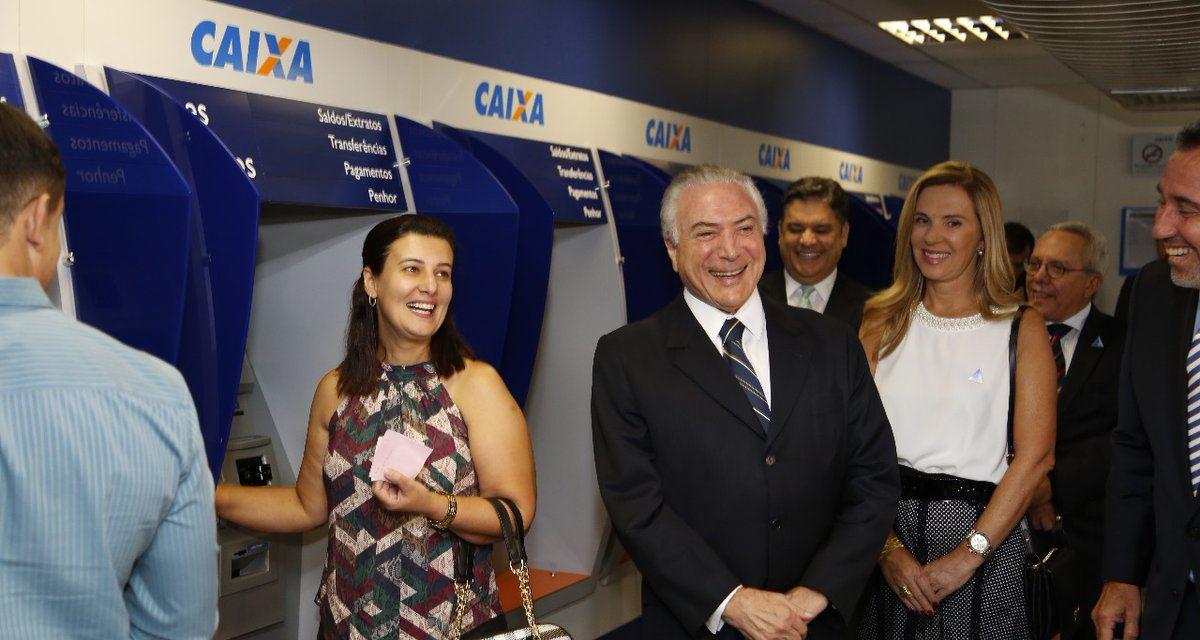 La economía en Brasil y sus efectos en la región tras la reciente crisis política