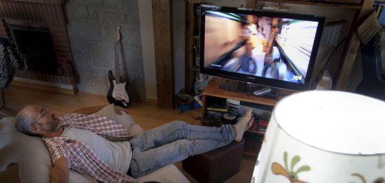 Justicia dictó una sentencia de condena por piratería de señales de TV en Durazno