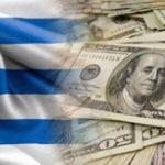 """""""En Uruguay no hay grandes incertidumbres"""", con respecto al comportamiento del dólar"""