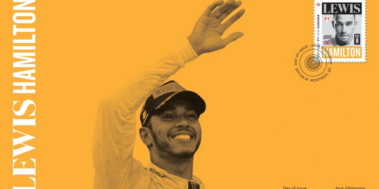Fórmula 1: Lewis Hamilton se impuso en el Gran Premio de Canadá