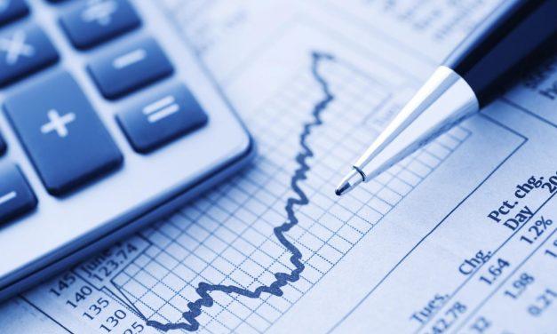 Claves del PBI en el primer trimestre 2021: la columna de Carle & Andrioli