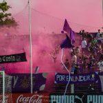 Defensor ganó y apronta definición con Peñarol