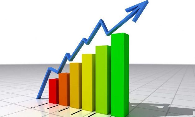 Análisis del crecimiento económico en Uruguay