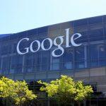 Google multada en U$S 2.700 millones por la Comisión Europea