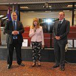 Carencias del INISA permitieron fuga de implicado en asalto a El Correo