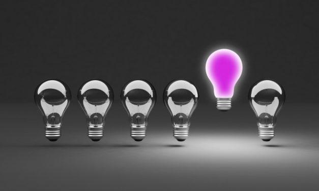 Reinventarse en el trabajo como forma de desarrollarnos en un segundo tiempo vital