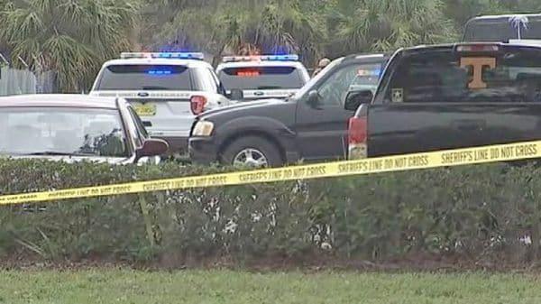 Descartan terrorismo en asesinatos de Orlando