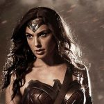 """Wonder Woman"", el acierto de DC films"