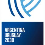 """""""Iniciativa 2030"""" destaca el avance de las negociaciones para el Mundial de Fútbol"""