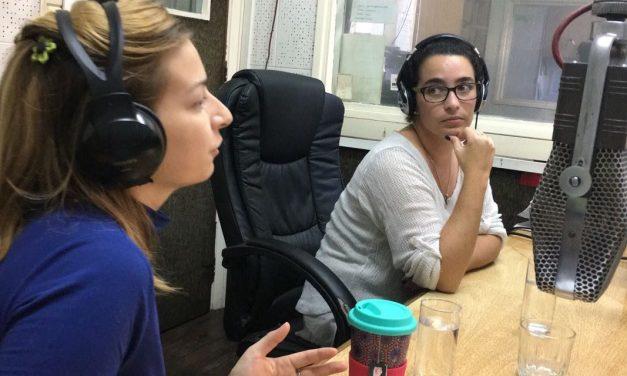 """Suicidio en Uruguay: """"El factor de las redes sociales influye muchísimo"""""""